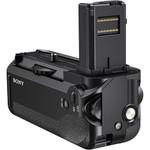 Sony VG-C1EM Vertical A7-Series Battery Grip