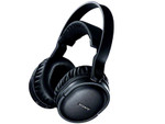 Sony MDR-RF7500 Headphones for MDR-DS7500 System