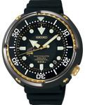Seiko Prospex Spring Drive SBDB008 Golden Tuna