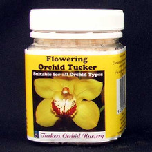 Flowering Orchid Tucker 175g