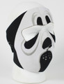 Face Mask - Phantom Neoprene