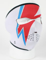 Face Mask - Face Mask - Starman Neoprene
