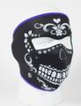 Face Mask - Muerte Neoprene