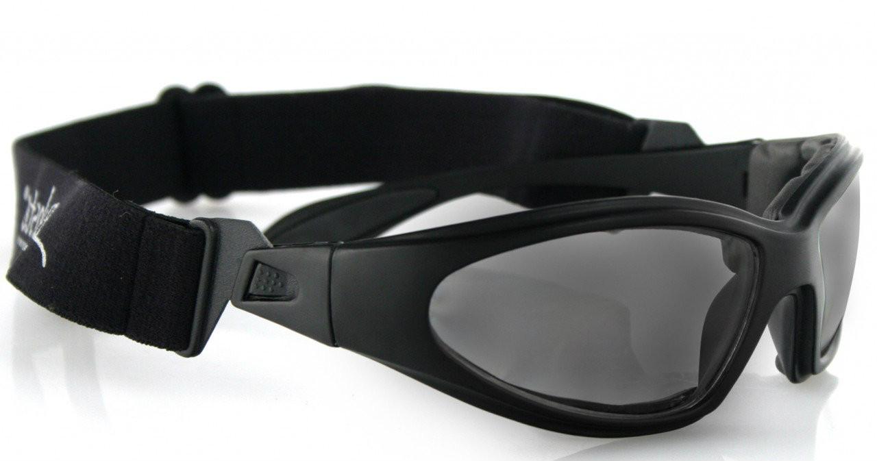 a0987bcd8d GXR001 Bobster Action Eyewear. Loading zoom