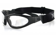 GXR001C Bobster Action Eyewear