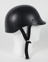 Novelty Motorcycle Helmets