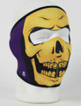 Face Mask - Reaper Neoprene