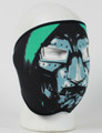 Face Mask - Titanic Face Neoprene