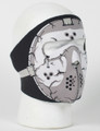 Face Mask - Hockey Neoprene