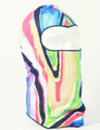 Balaclava - Watercolor