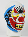 Face Mask - Insane Clown Neoprene
