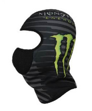 Monster Balaclava