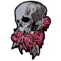 Patch - Bleeding Rose