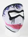 Face Mask - Trickster Neoprene
