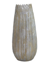 18-905