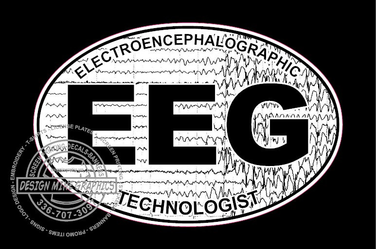 https://cdn1.bigcommerce.com/server4700/e904f/products/0/images/723/EEG_Decal_oval_v1_mockup2__73152.1557964975.1280.1280.jpg?c=2&_ga=2.214024983.1061140462.1557962096-1250515268.1557962096