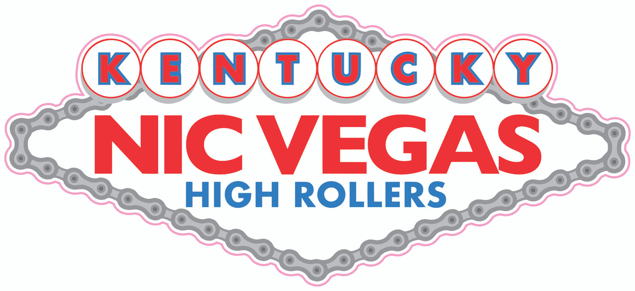 https://cdn1.bigcommerce.com/server4700/e904f/products/0/images/744/Nic_Vegas_High_Rollers_Logo_decal_v1__08583.1569805250.1280.1280.jpg?c=2&_ga=2.192869538.945605445.1569805147-1395781211.1569282546