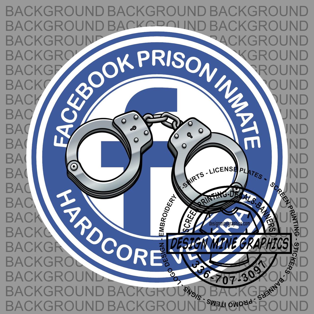 https://cdn1.bigcommerce.com/server4700/e904f/products/0/images/782/Facebook_jail_v1_proof__16767.1616464739.1280.1280.jpg?c=2&_ga=2.183660320.706376053.1616464582-1352629106.1592785609