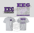 EEG Tech 2015 Shirt