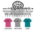 Northshore EEG order