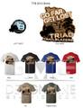 TTB 2013 Shirt