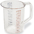 Measuring Cup 2 qt.
