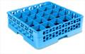 Dishwasher Cup Rack