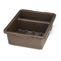 Divided Tote Box