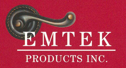 emtek-logo-psd.png