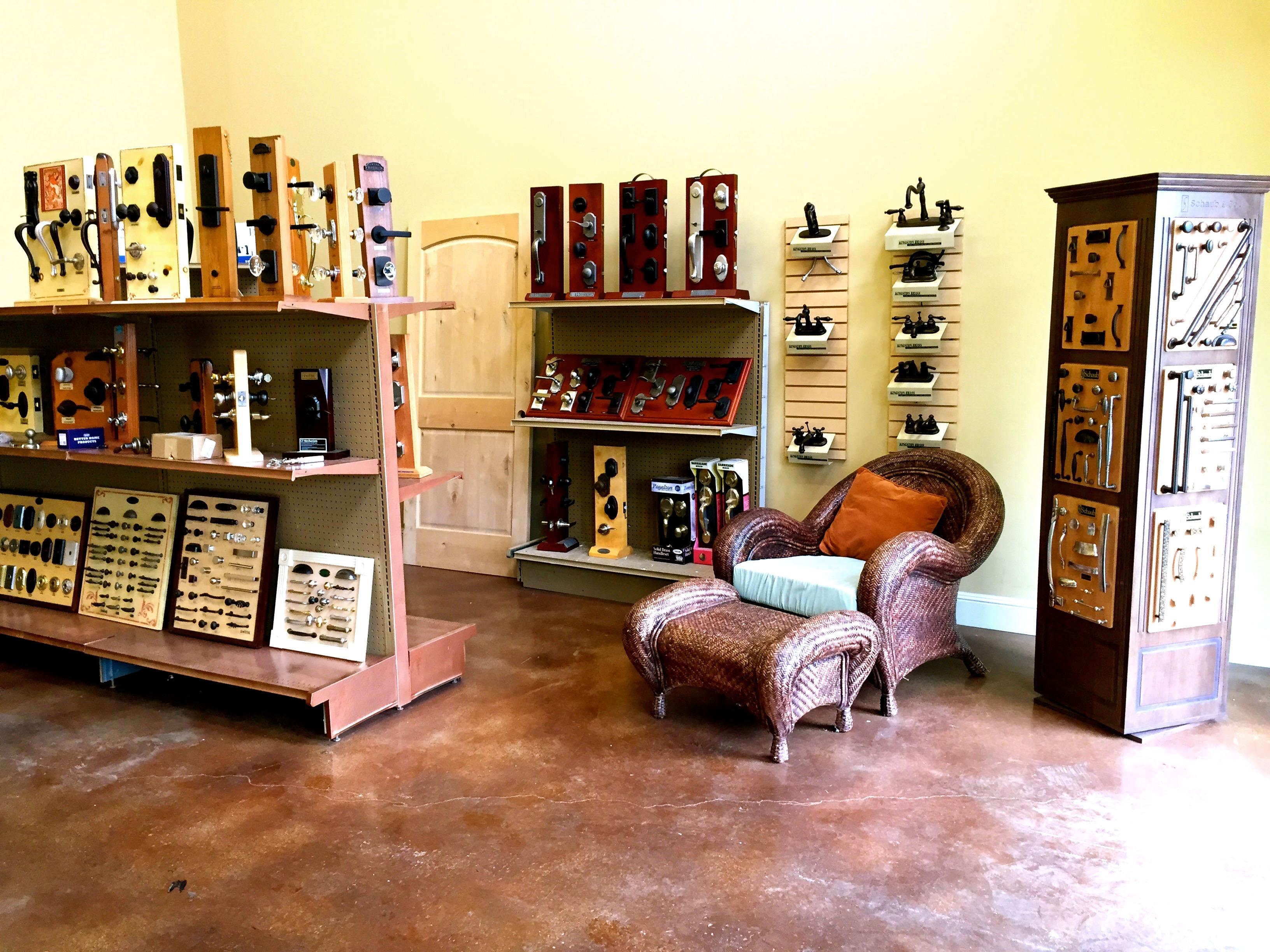 inside-right-store.jpg