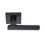 Dark Bronze Santa Cruz Privacy Lever (91211DB) By Better Home Products sold by preferred seller Complete Home Hardware. Franklin, TN