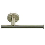 Satin Nickel Skyline Blvd. Paper Holder