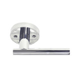 Chrome Skyline Dummy Lever