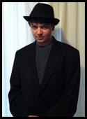Magician Josh Eilers, Green Bay WI
