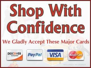 shopwithconfidence.292x219.jpg