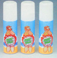 Fart Spray 4.5 inch Can- Import