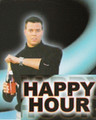 Happy Hour - Israel