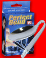 Perfect Bend - Spoon  BOXED