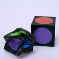 Cube 4 You - Joker