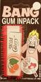 Bang Gum