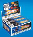 Stink Bombs 12-Per Box, Each