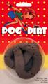 Dog Dirt, BEST, Dozen