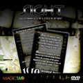 Sight w/ DVD - Dee Christopher