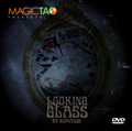 Looking Glass w/ DVD - Ramanos