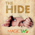 Hide, The - Magic Tao