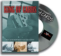 King of Cards DVD - Flourishes