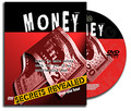 Money Magic DVD - Secrets