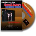 Kid Show LIVE & Studio DVD