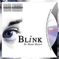 Blink! w/ DVD - JB