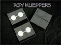 Coin Keeper - Vinyl - Kueppers